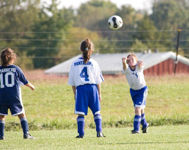 Soccer 10-4-08-71