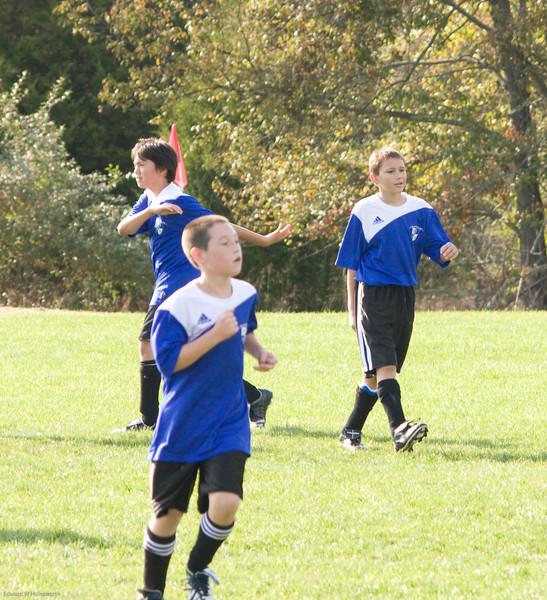 Soccer 10-4-08-39