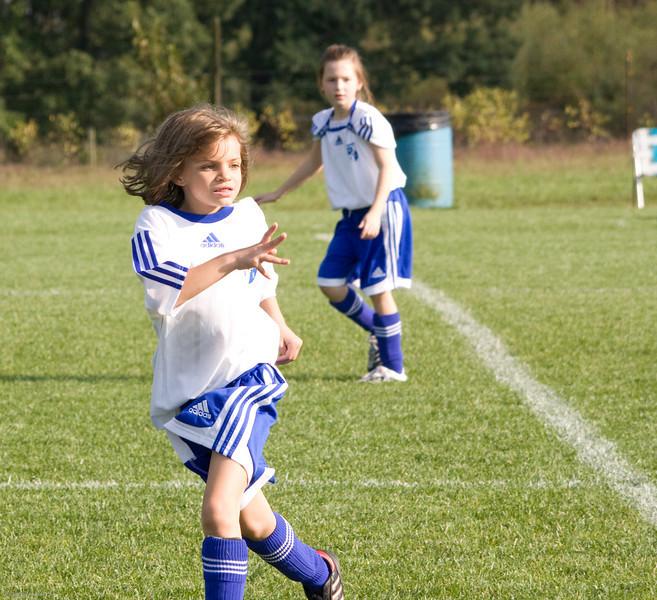 Soccer 10-4-08-42