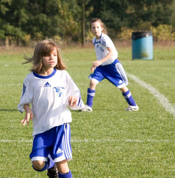 Soccer 10-4-08-43
