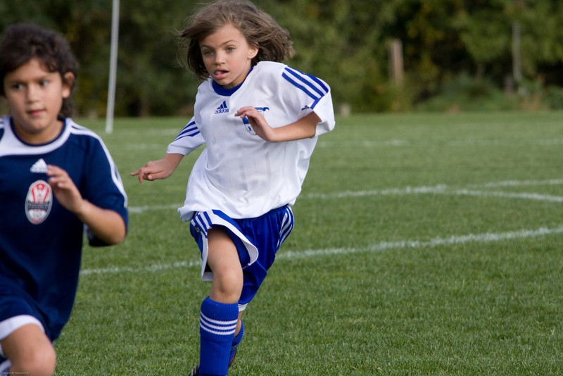 Soccer 10-4-08-17