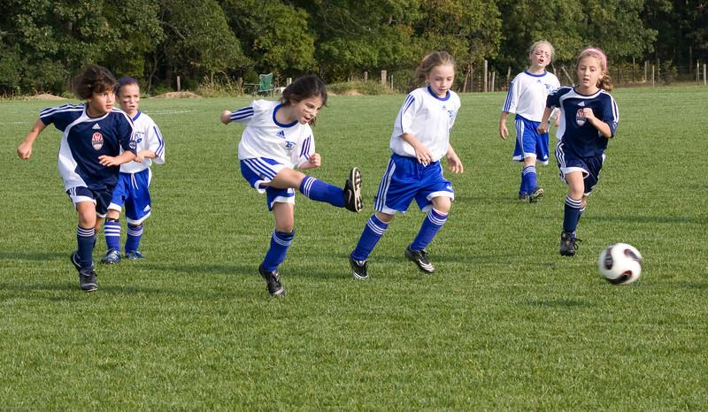 Soccer 10-4-08-34
