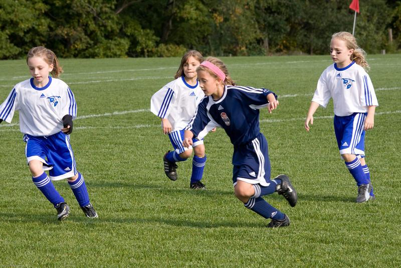 Soccer 10-4-08-6