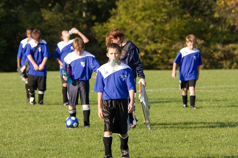 Soccer 10-4-08-90