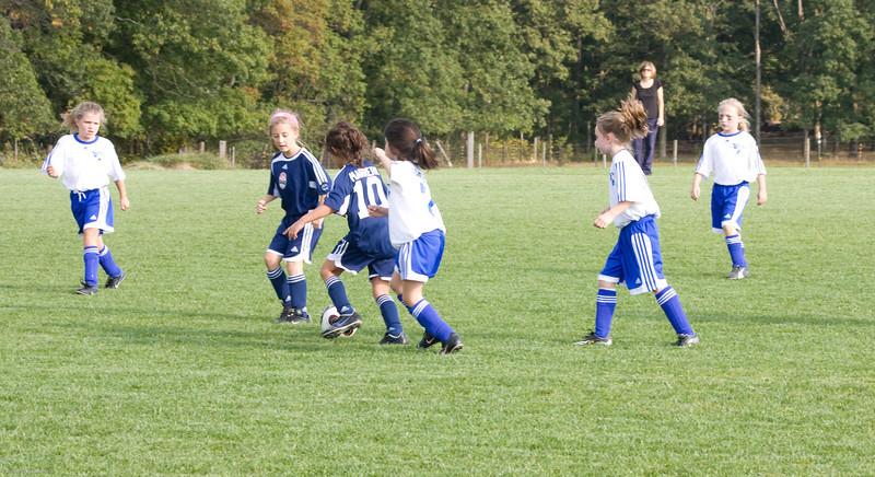 Soccer 10-4-08-32