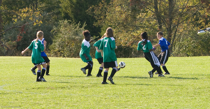 Soccer 10-4-08-51
