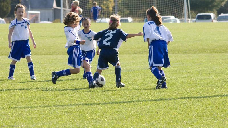 Soccer 10-4-08-72