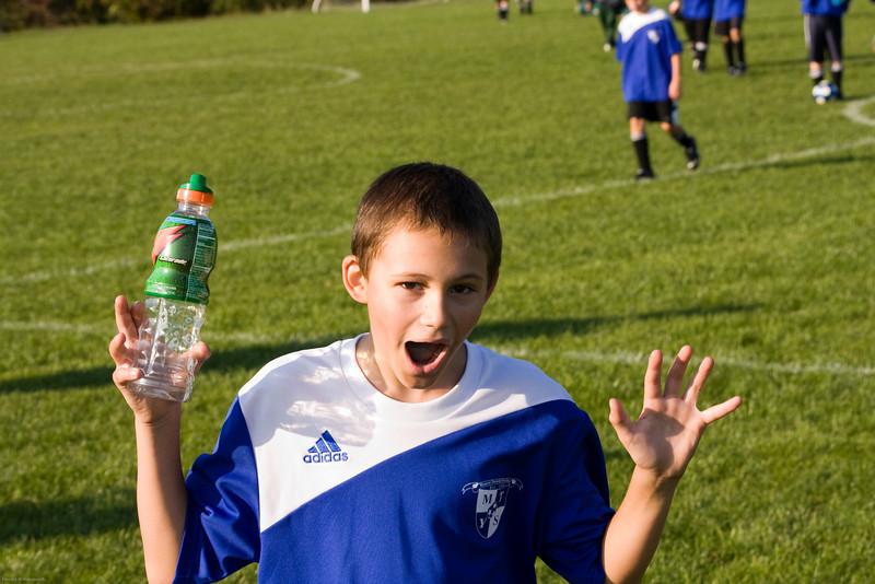 Soccer 10-4-08-93