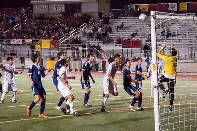 Estancia Soccer-4946