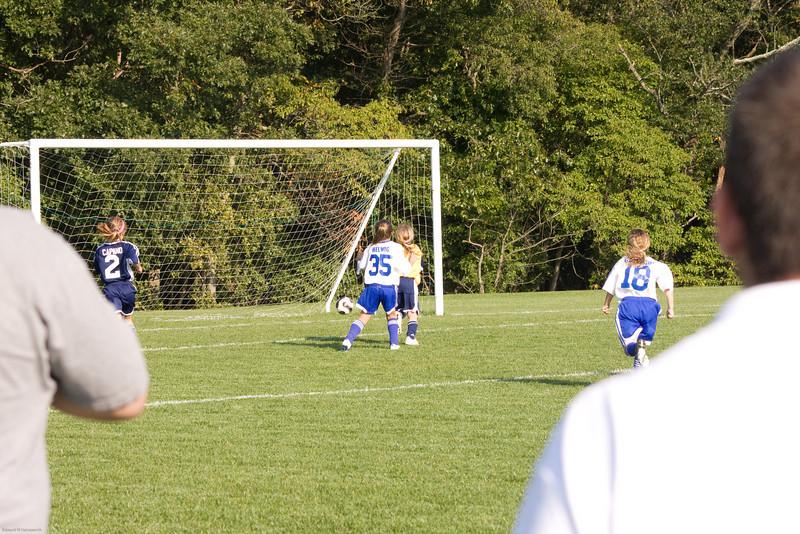 Soccer 10-4-08-67