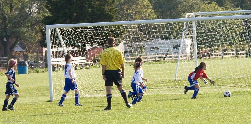 Soccer 10-4-08-78