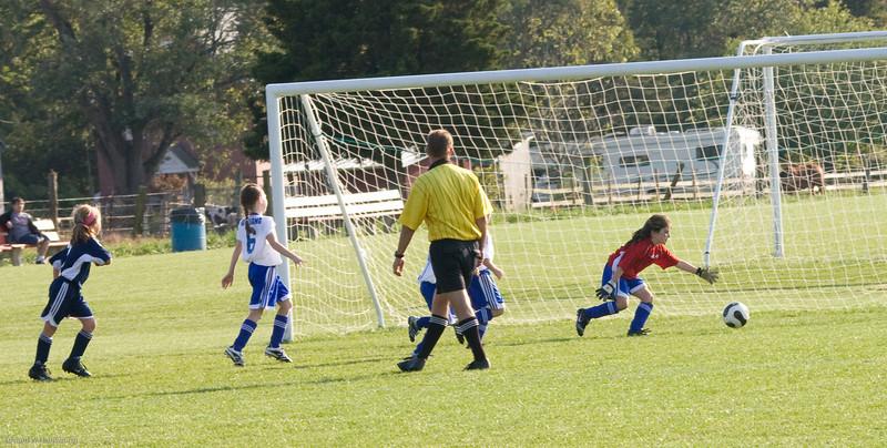 Soccer 10-4-08-76