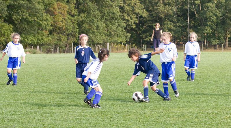Soccer 10-4-08-30