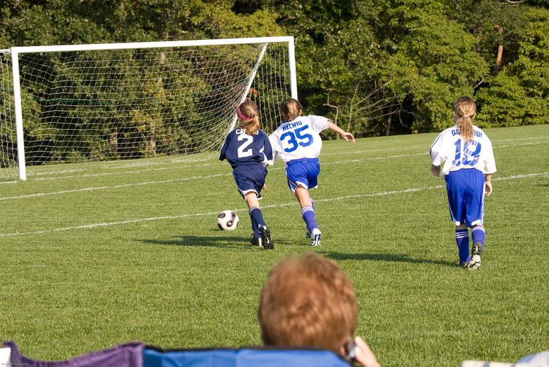 Soccer 10-4-08-58