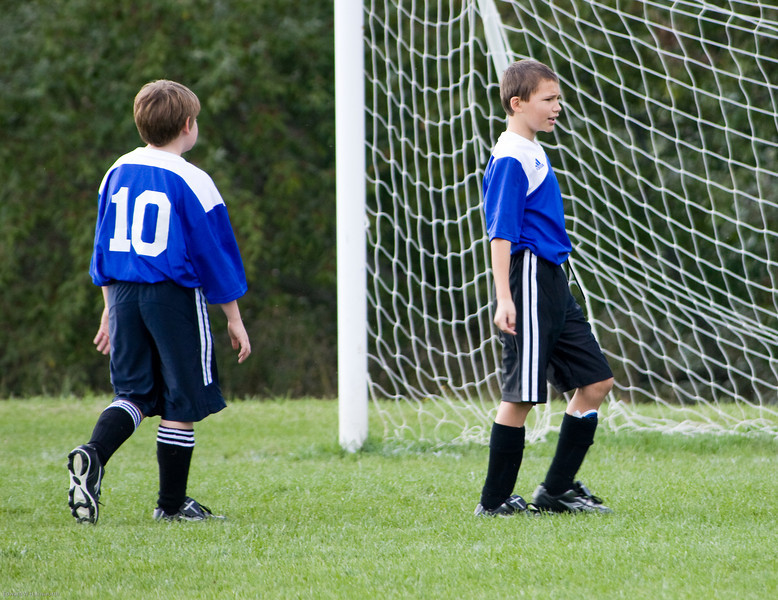 Soccer 10-4-08-1