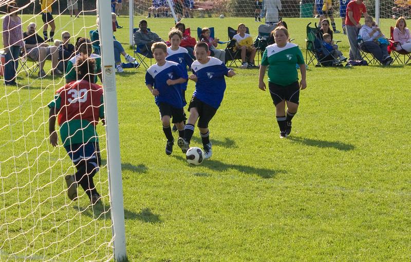 Soccer 10-4-08-49