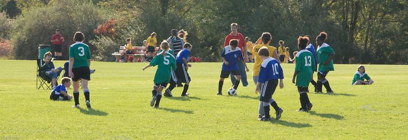 Soccer 10-4-08-84