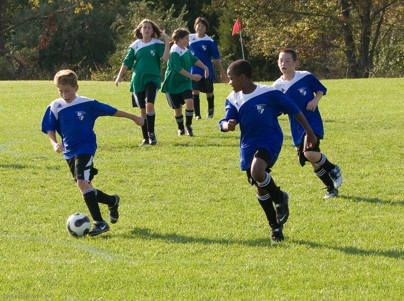 Soccer 10-4-08-53