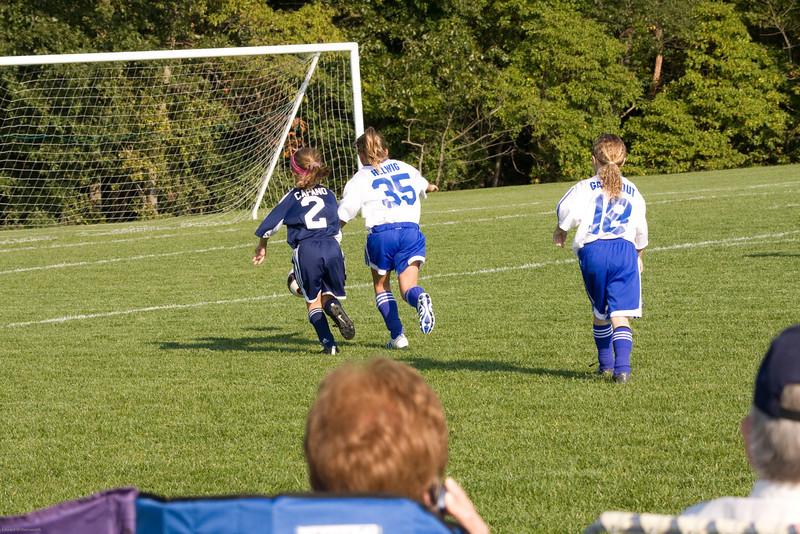 Soccer 10-4-08-57