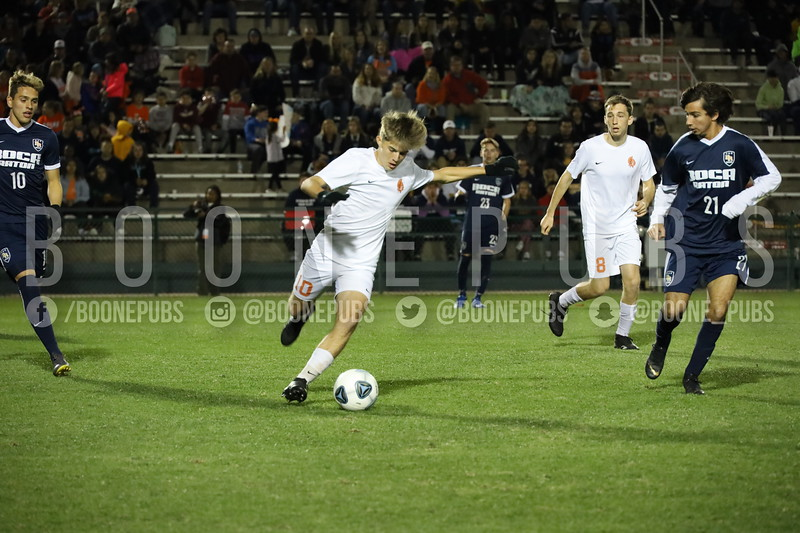 Boys Soccer Semi Finals v Lakewood Ranch 2-22_Fatigati SMUGMUG0016