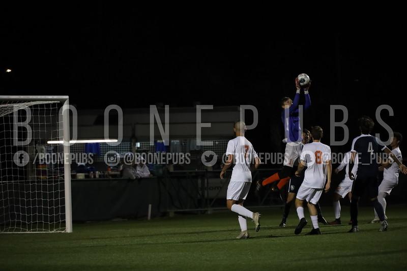 Boys Soccer Semi Finals v Lakewood Ranch 2-22_Fatigati SMUGMUG0025