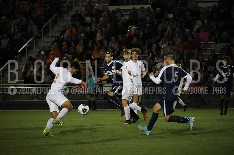 Boys Soccer Semi Finals v Lakewood Ranch 2-22_Fatigati SMUGMUG0045