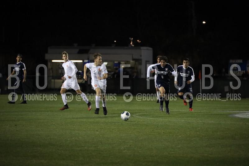 Boys Soccer Semi Finals v Lakewood Ranch 2-22_Fatigati SMUGMUG0046
