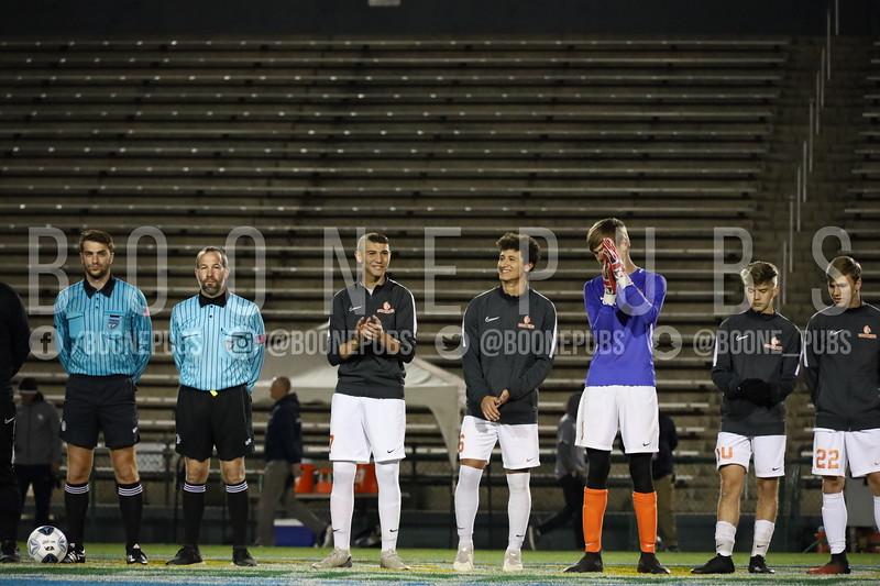 Boys Soccer Semi Finals v Lakewood Ranch 2-22_Fatigati SMUGMUG0006