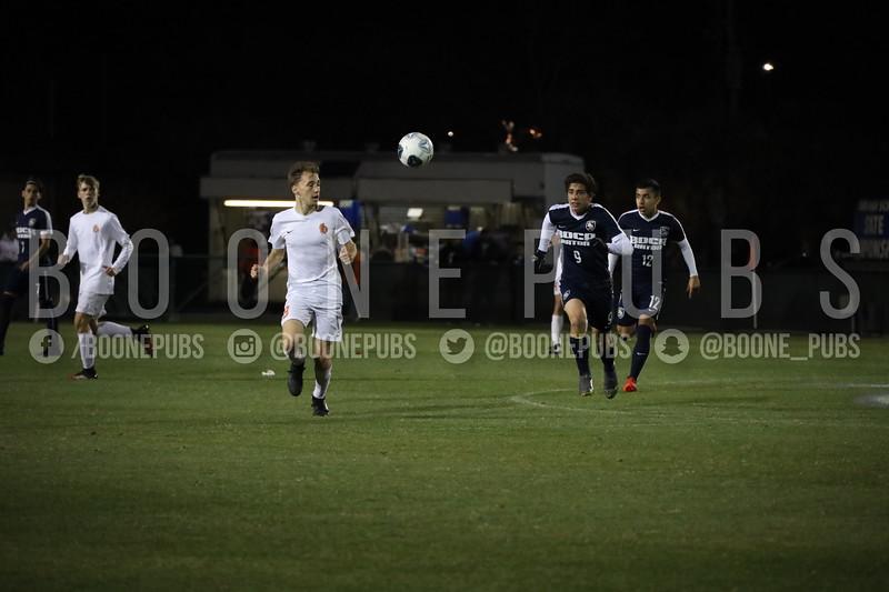 Boys Soccer Semi Finals v Lakewood Ranch 2-22_Fatigati SMUGMUG0048