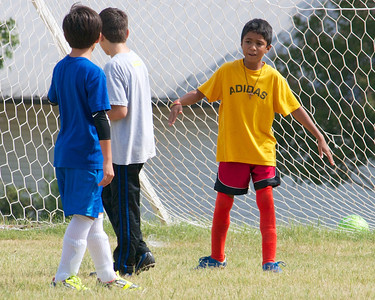 SoccerFall2012