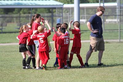 SoccerFall2014
