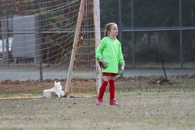 SoccerSpring2014