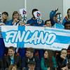 _Sochi2014_date10.02.2014_time17:38