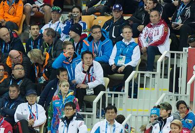 _Sochi2014_date10.02.2014_time17:25