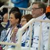 _Sochi2014_date10.02.2014_time17:39