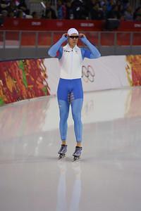 _Sochi2014_date10.02.2014_time17:53