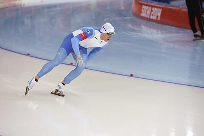 _Sochi2014_date10.02.2014_time17:59
