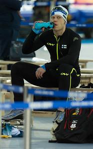 _Sochi2014_date10.02.2014_time17:47