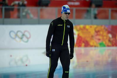 _Sochi2014_date10.02.2014_time17:49