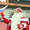 _Sochi2014_date10.02.2014_time17:40