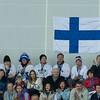 _Sochi2014_date10.02.2014_time17:26