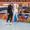 _Sochi2014_date10.02.2014_time17:50