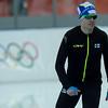 _Sochi2014_date10.02.2014_time17:51