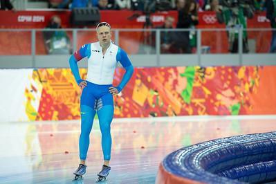 _Sochi2014_date10.02.2014_time17:55