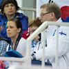 _Sochi2014_date10.02.2014_time17:27