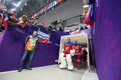 18.2 Russia-Norway_ice_hockey