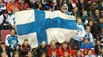 finland-russia 19.2 ice hockey_Sochi2014_date19.02.2014_time18:43