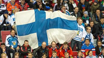 finland-russia 19.2 ice hockey_Sochi2014_date19.02.2014_time18:43