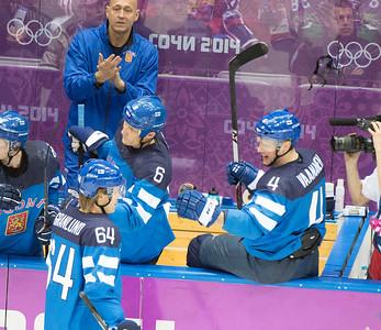 finland-russia 19.2 ice hockey_Sochi2014_date19.02.2014_time17:33