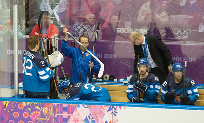 finland-russia 19.2 ice hockey_Sochi2014_date19.02.2014_time17:42